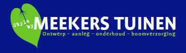 MeekersTuinen.nl